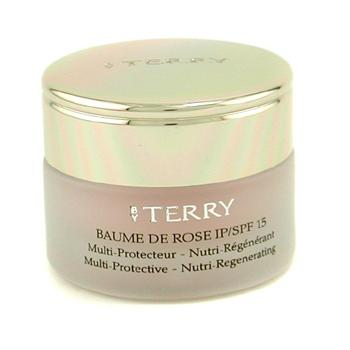 Baume-De-Rose-IP-SPF-15-Lips-(-Jar-)-By-Terry