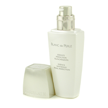 Blanc De Perle Essence Whitening Pearl Perfection