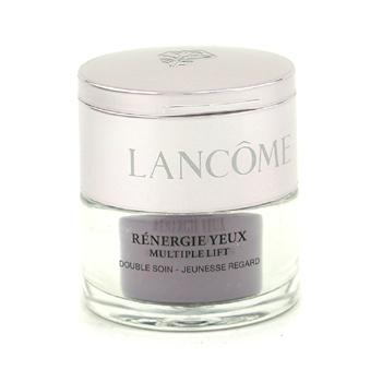Renergie-Yeux-Multiple-Lift-Ultimate-Rejuvenating-Duo-Lancome