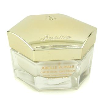 Abeille-Royale-Day-Cream-(-Normal-to-Dry-Skin-)-Guerlain