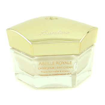 Abeille-Royale-Day-Cream-(-Normal-to-Combination-Skin-)-Guerlain