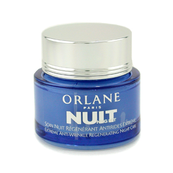 Extreme-Anti-Wrinkle-Regenerating-Night-Care-Orlane