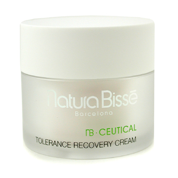 NB-Ceutical-Tolerance-Recovery-Cream-Natura-Bisse