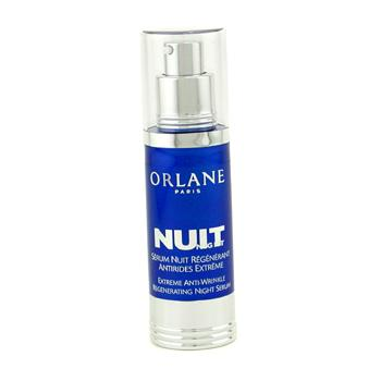 Extreme-Anti-Wrinkle-Regenerating-Night-Serum-Orlane