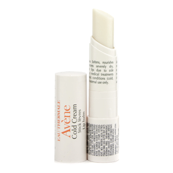 Cold-Cream-Lip-Balm-Avene