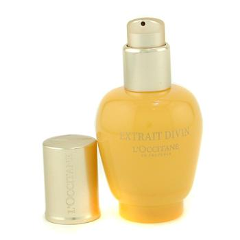 Immortelle Divine Extract Ultimate Youth Serum