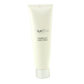 Tensolift Hand Cream SPF15