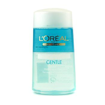 Dermo-Expertise-Gentle-Lip-And--Eye-Make-Up-Remover-LOreal