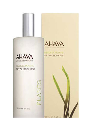 Deadsea-Plants-Dry-Oil-Body-Mist-Ahava