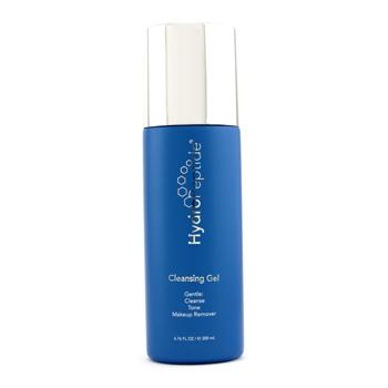 Cleansing Gel - Gentle Cleanse Tone Make-up Remover