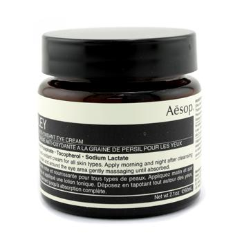 Parsley-Seed-Anti-Oxidant-Eye-Cream-Aesop