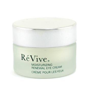 Moisturizing-Renewal-Eye-Cream-Re-Vive