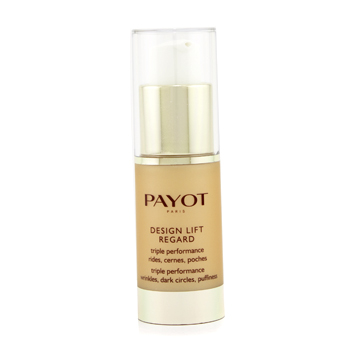 Design-Lift-Regard-Triple-Performance-Payot