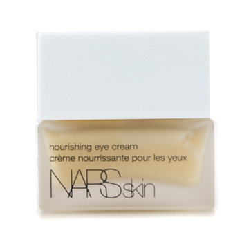 Nourishing-Eye-Cream-NARS