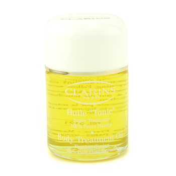 Body-Treatment-Oil-Tonic-Clarins