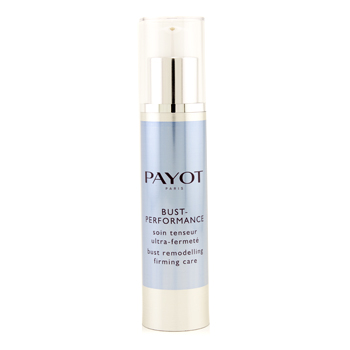 Bust-Performance-Bust-Remodelling-Firming-Care-Payot