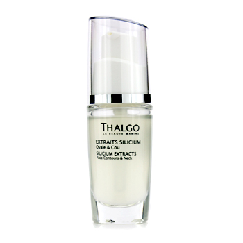Silicium-Extracts-Face-Contours-and-Neck-Intensive-Lifting-Effect-Thalgo