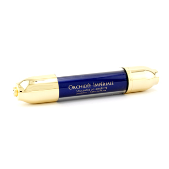 Orchidee Imperiale Exceptional Complete Care Longevity Concentrate