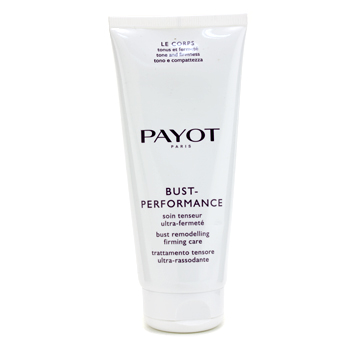 Bust-Performance-Bust-Remodelling-Firming-Care-(Salon-Size)-Payot