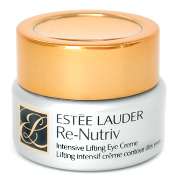 Re-Nutriv Intensive Lifting Eye Cream
