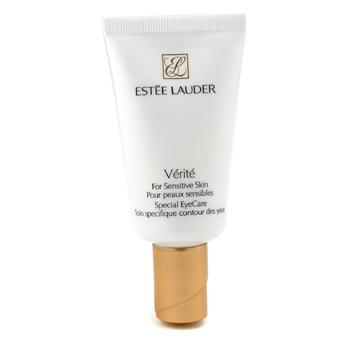 Verite Special Eye Cream