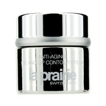 Anti-Aging-Eye-and-Lip-Contour-Cream-La-Prairie