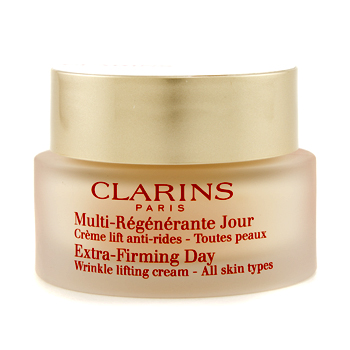 Extra-Firming-Day-Wrinkle-Lifting-Cream---All-Skin-Types-Clarins