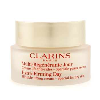 Extra-Firming-Day-Wrinkle-Lifting-Cream---Special-for-Dry-Skin-Clarins