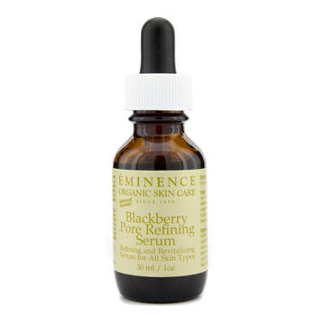 Blackberry-Pore-Refining-Serum-Eminence