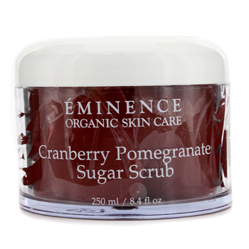 Cranberry-Pomegranate-Sugar-Scrub-Eminence