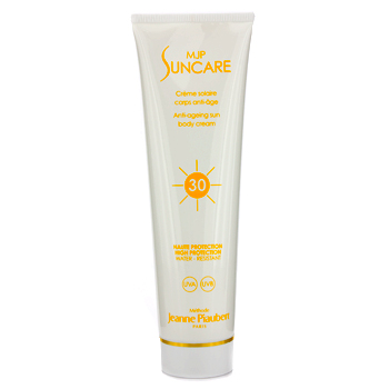 Anti-Aging-Sun-Body-Cream-SPF30-Methode-Jeanne-Piaubert