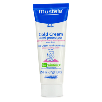 Cold-Cream-with-Nutri-protective-Mustela