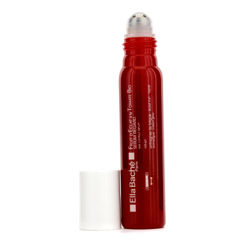 Eye-Contour-Serum-Ella-Bache