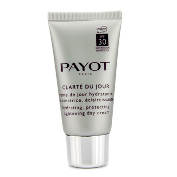 Absolute-Pure-White-Clarte-Du-Jour-SPF-30-Hydrating-Protecting-Lightening-Day-Cream-Payot