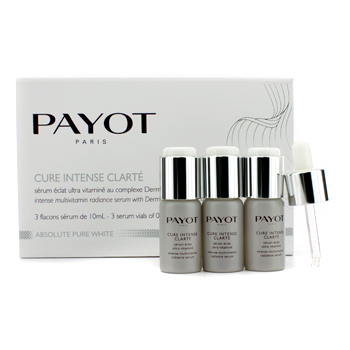 Absolute-Pure-White-Intense-Multivitamin-Radiance-Serum-Payot