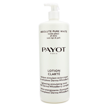 Absolute-Pure-White-Lotion-Clarte-(Salon-Size)-Payot
