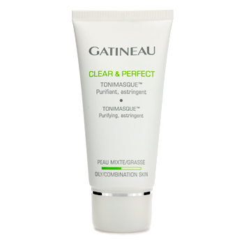 Clear-and-Perfect-Tonimasque-(For-Oily-Combination-Skin)-Gatineau