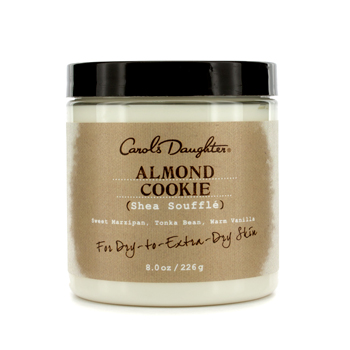 Almond-Cookie-Shea-Souffle-(For-Dry-to-Extra-Dry-Skin)-Carols-Daughter