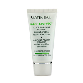 Clear-and-Perfect-Purifying-Powder-Emulsion-(For-Oily-Combination-Skin)-Gatineau