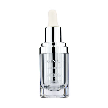 Age-Benefit-Ultra-Regenerating-Night-Elixir-Gatineau