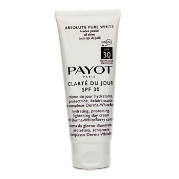 Absolute-Pure-White-Clarte-Du-Jour-SPF-30-Hydrating-Protecting-Lightening-Day-Cream-(Salon-Size)-Payot