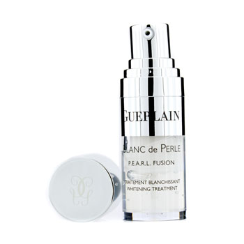 Blance De Perle P.E.A.R.L. Fusion Whitening Treatment