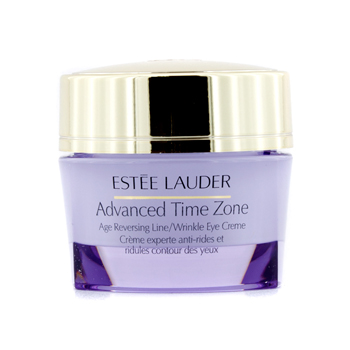 Advanced-Time-Zone-Age-Reversing-Line--Wrinkle-Eye-Cream-Estee-Lauder