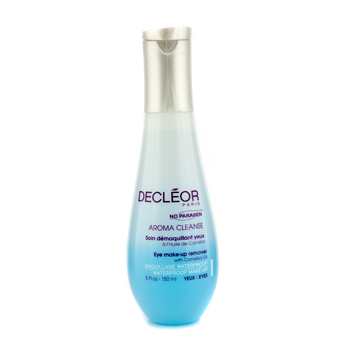 Aroma-Cleanse-Eye-Make-Up-Remover-Decleor