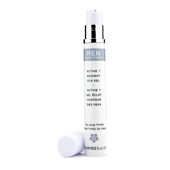 Active-7-Radiant-Eye-Gel-Ren