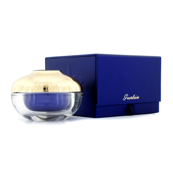 Orchidee Imperiale Exceptional Complete Care The Cream (New Gold Orchid Technology)