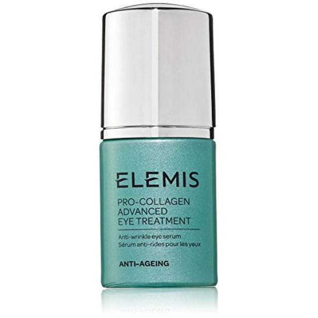 Pro-Collagen-Advanced-Eye-Treatment-Elemis