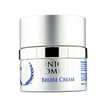 Bruise Cream 60ml2oz