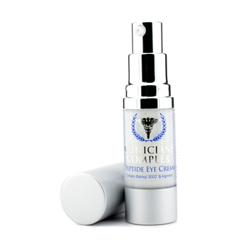 Peptide-Eye-Cream-Clinicians-Complex