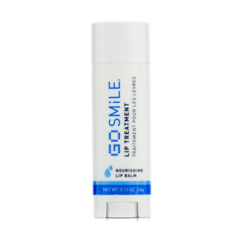 Lip-Treatment---Nourishing-Lip-Balm-GoSmile